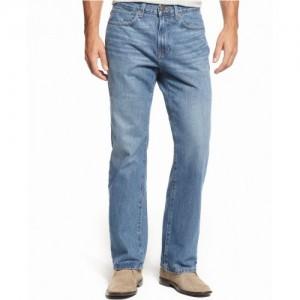 quần jean nam Tommy