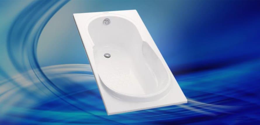 bồn tắm Toto